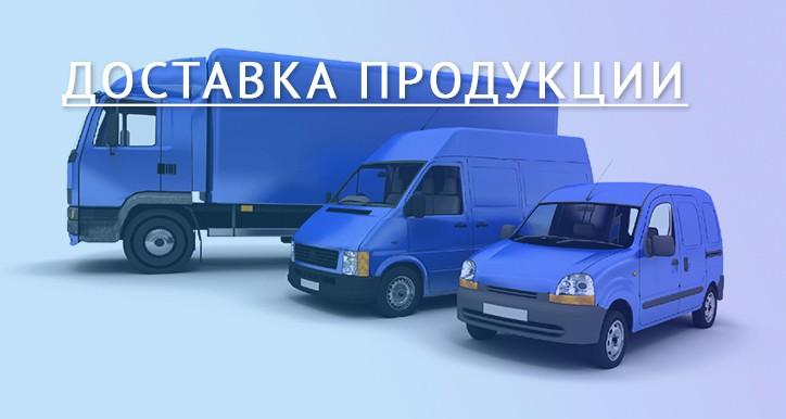Пластиковые окна Алматы. Цена от 28 000 тенге. Звоните!