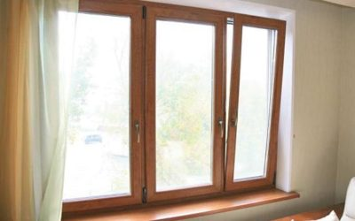 Как правильно выбрать пластиковые окна?